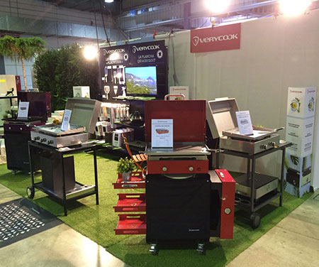 stand-verycook-luxembourg-salon-2017.jpg